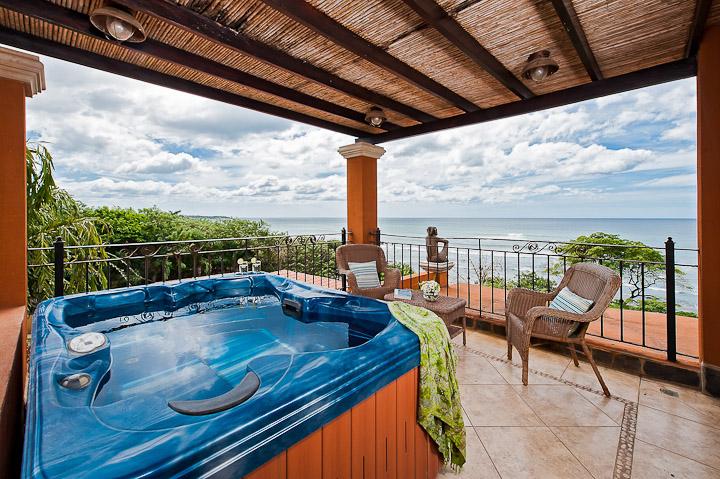 Horizontes Del Mar Tamarindo Costa Rica